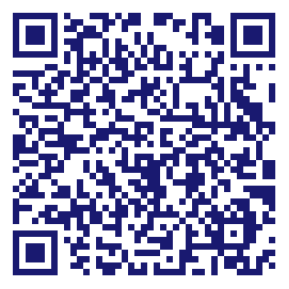 QR-Code for Riviera Finance