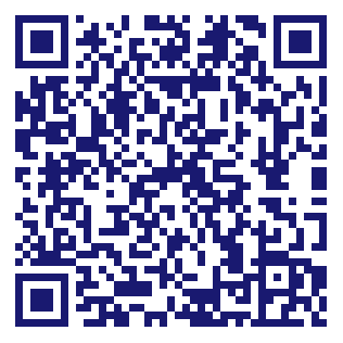 QR-Code for Rizzo Auctioneers