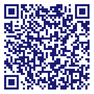 QR-Code for Rjp Partners Lp