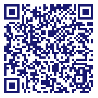 QR-Code for Rl Huffman Land Inc