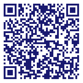QR-Code for Rm Truly Attorney