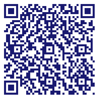QR-Code for Rmb Engineering & Sales