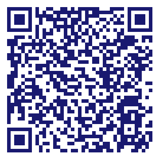 QR-Code for Rmc Technologies Lp