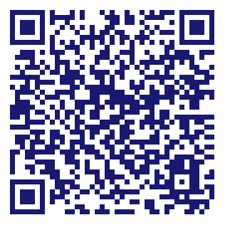 QR-Code for Rmi Exposition Svc