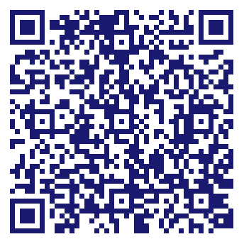 QR-Code for Rms Power Products Inc