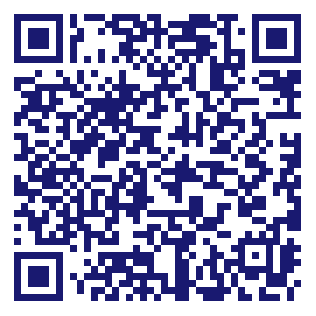 QR-Code for Road Base Limestone