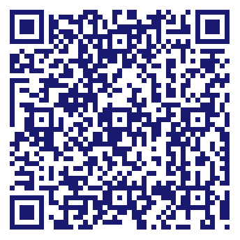 QR-Code for Road Runner Campground