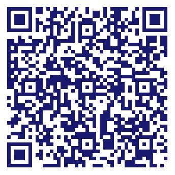QR-Code for Road Service Ann Arbor