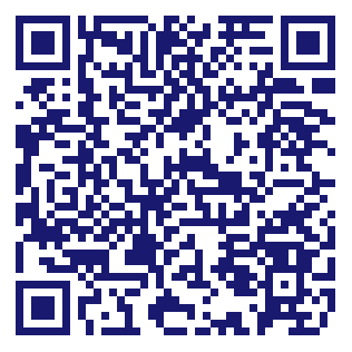 QR-Code for Roadhaven Resort