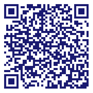 QR-Code for Roads Dept