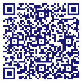 QR-Code for Roadway Construction Inc