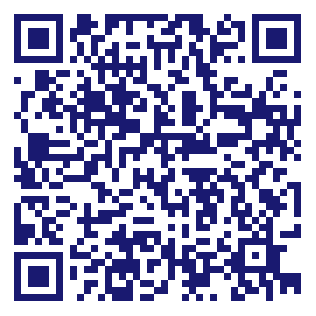 QR-Code for Roadway Moving