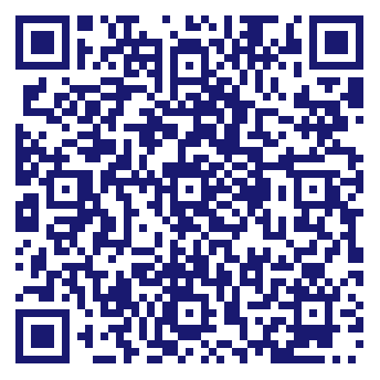 QR-Code for Roane Church Of Christ