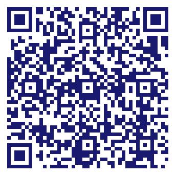 QR-Code for Roane County Ambulance