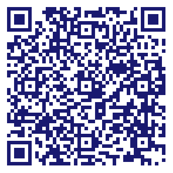 QR-Code for Roane County Circuit Judge