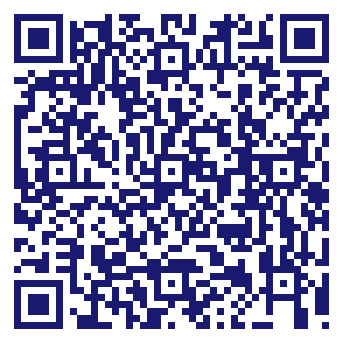 QR-Code for Roane County Fire Dept