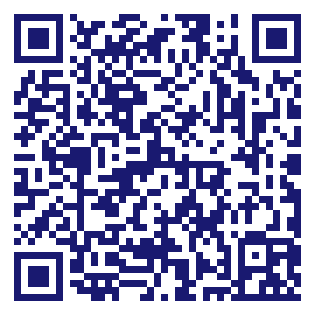 QR-Code for Roane Law