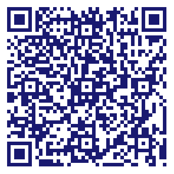 QR-Code for Roanoke Office Furniture