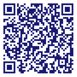QR-Code for Rob Barger