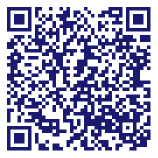 QR-Code for Rob Renfro