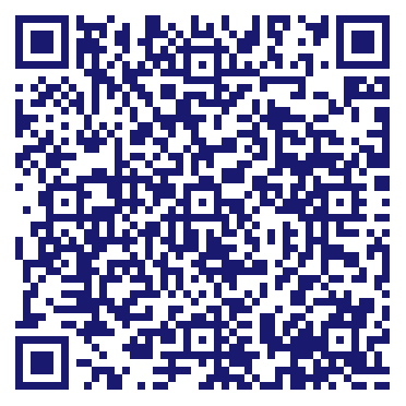 QR-Code for Robb N. Gage Attorney At Law