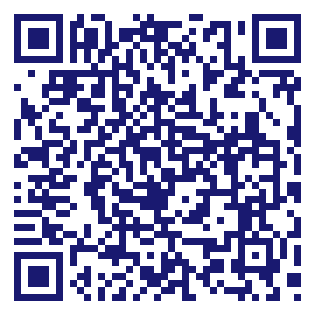 QR-Code for Robbins Nest