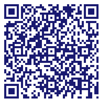 QR-Code for Roberson Funeral Home Inc