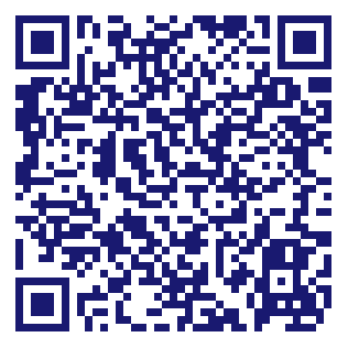 QR-Code for Robert Anderson Inc
