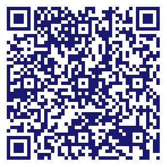 QR-Code for Robert B Landry III, PLC