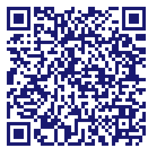 QR-Code for Robert B. Payne, Inc.