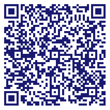 QR-Code for Robert Baker Mobile Home Park