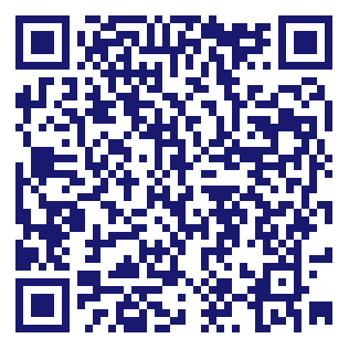 QR-Code for Robert Braxton
