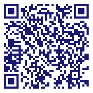 QR-Code for Robert Chipley