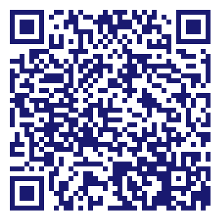 QR-Code for Robert Claus