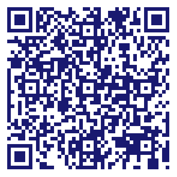 QR-Code for Robert Douglas Phillips J