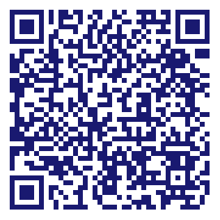 QR-Code for Robert E Loy DMD