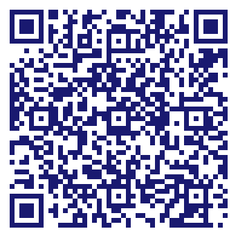 QR-Code for Robert E Snyder Jr Inc