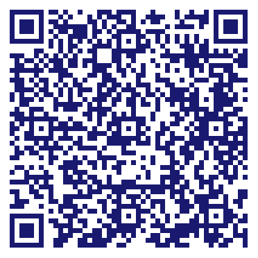 QR-Code for Robert Feltman Trailer Sales