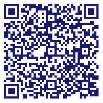 QR-Code for Robert Gerson Contracting