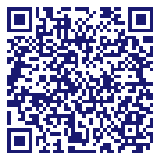 QR-Code for Robert Gibb & Sons