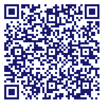 QR-Code for Robert J Perkins Jr Builder