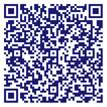QR-Code for Robert Kimbrew Seed Cleaning