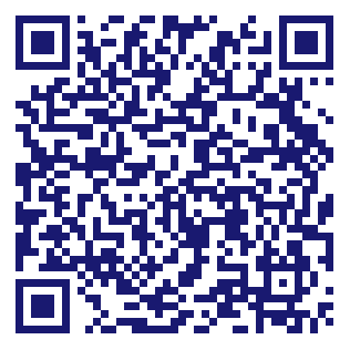QR-Code for Robert L Adams