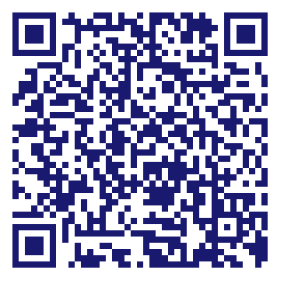 QR-Code for Robert L Noble Cpa