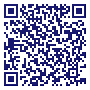 QR-Code for Robert Leonard