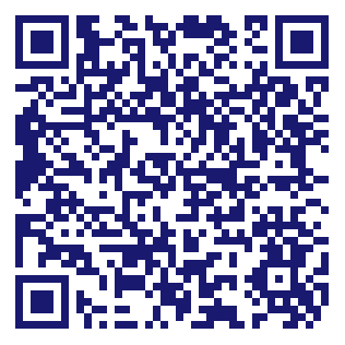 QR-Code for Robert Massey