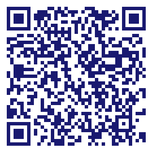 QR-Code for Robert Nicosia