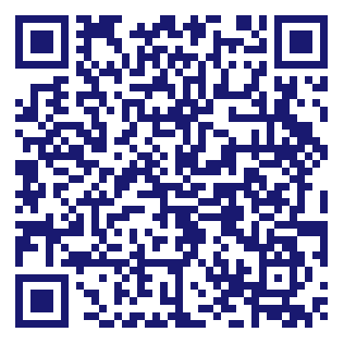 QR-Code for Robert O Mc Kenzie