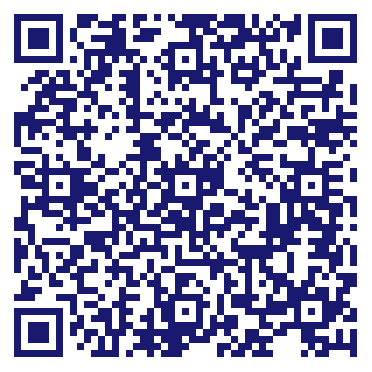 QR-Code for Robert OBrien Electrical Contractors, Inc