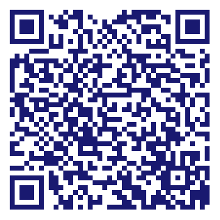 QR-Code for Robert Quade